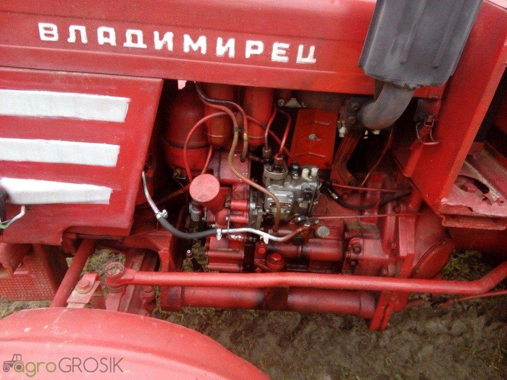 Genialny Sprzedam t25 nie c330.mf - Internetowa giełda rolna. Bezpłatne SM88