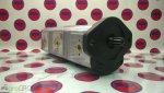Pompa hydrauliczna FZ HYDRAULICS  Case-IH