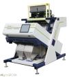 Separator optyczny EkoSort Optik 1 sortex, color sorter